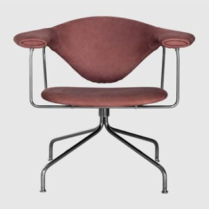 masculo-swivel-base-armchair_08
