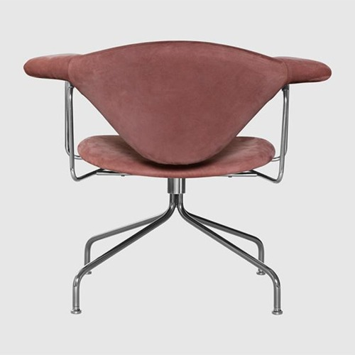 masculo-swivel-base-armchair_09