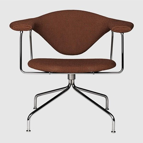 masculo-swivel-base-armchair_10