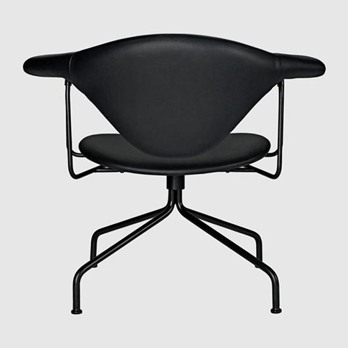 masculo-swivel-base-armchair_15