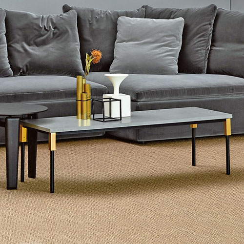 match-coffee-table_01
