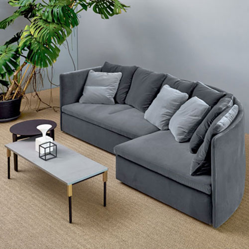 match-coffee-table_02
