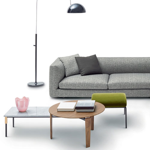match-coffee-table_03