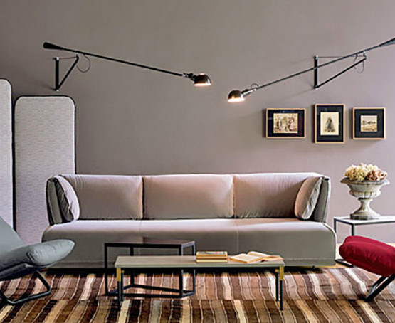 match-coffee-table_05