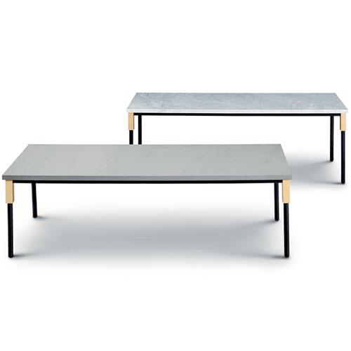 match-coffee-table_f