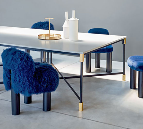 match-dining-table_01