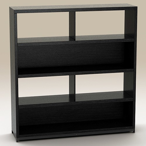 maxim-bookcase_01