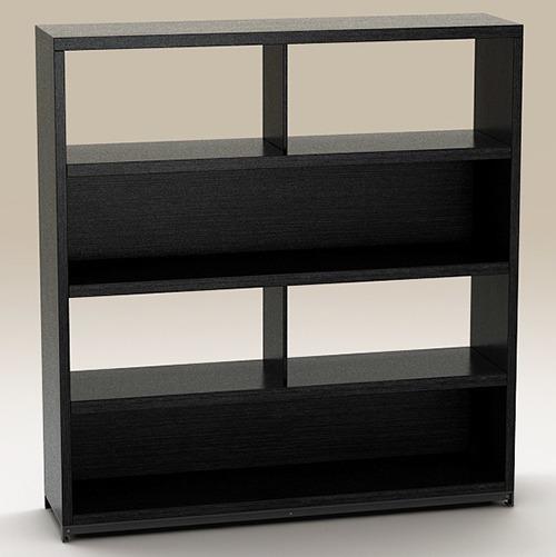 maxim-bookcase_01