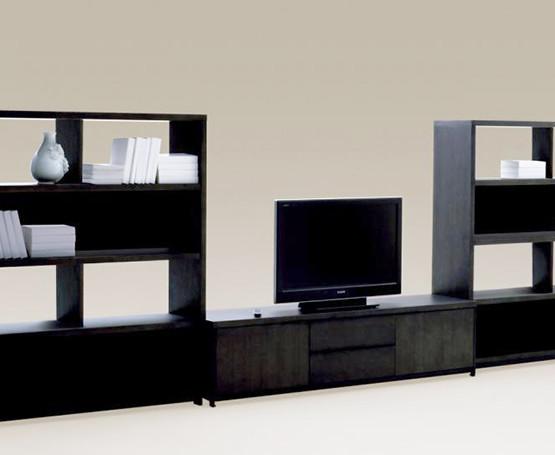 maxim-bookcase_02