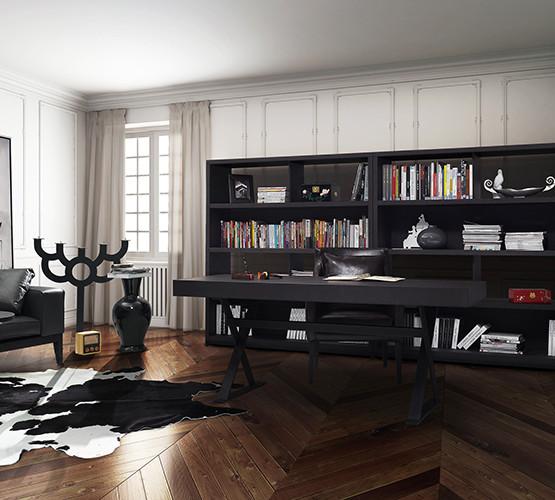 maxim-bookcase_03
