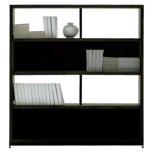 maxim-bookcase_f