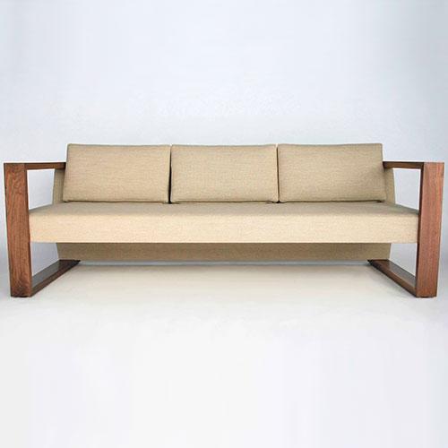 maxwell-sofa_f