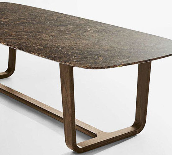 medley-table_02
