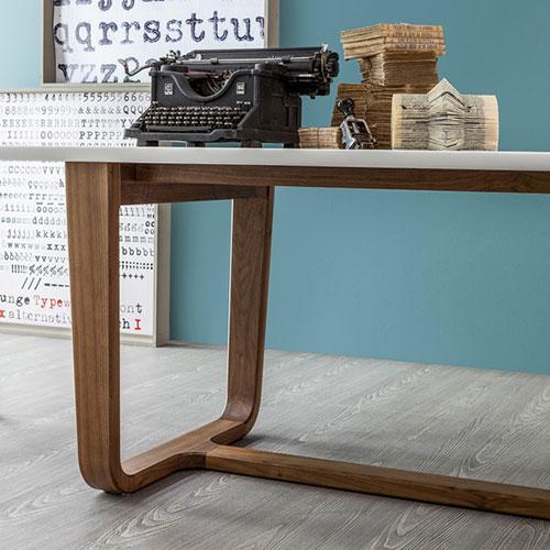 medley-table_05