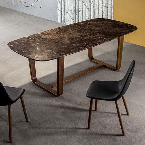 medley-table_07