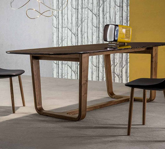 medley-table_08