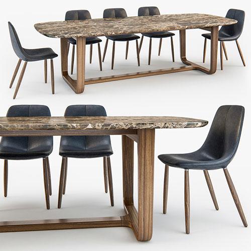 medley-table_09