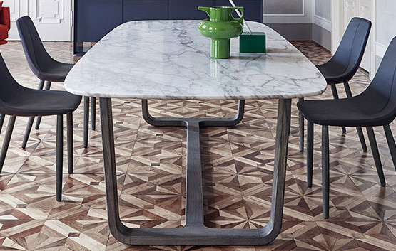 medley-table_11