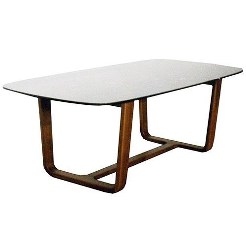 medley-table_f