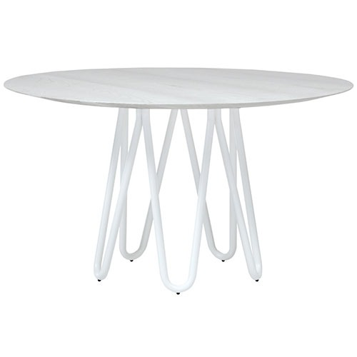 meduse-round-table_01