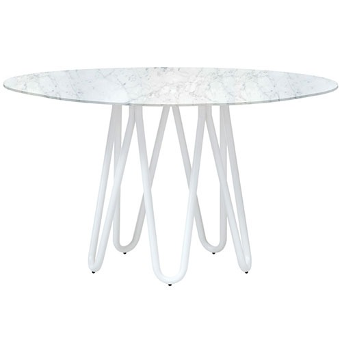 meduse-round-table_05