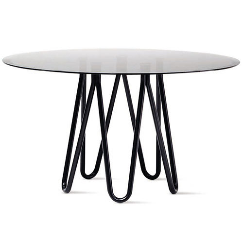 meduse-round-table_08