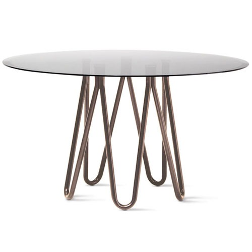meduse-round-table_09