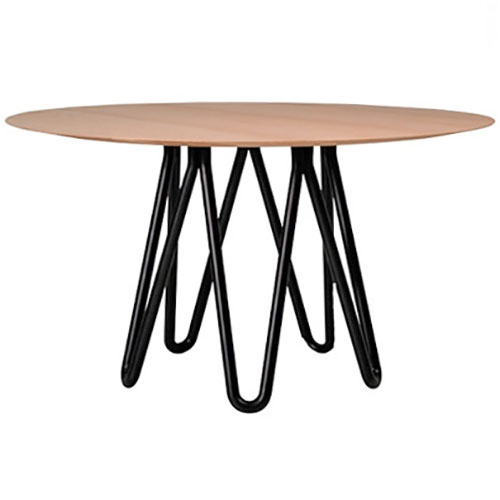 meduse-round-table_f