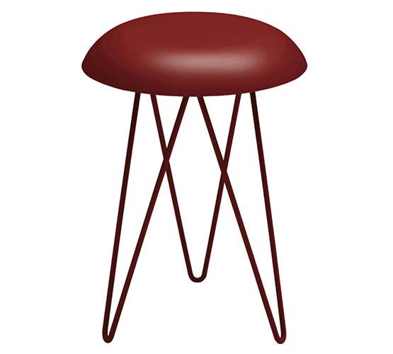 meduse-side-table_01