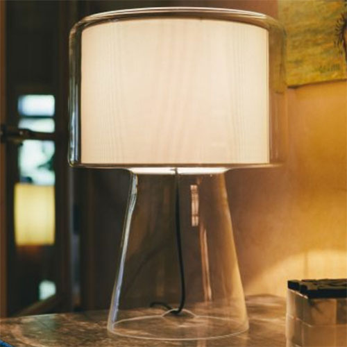 mercer-table-light_01