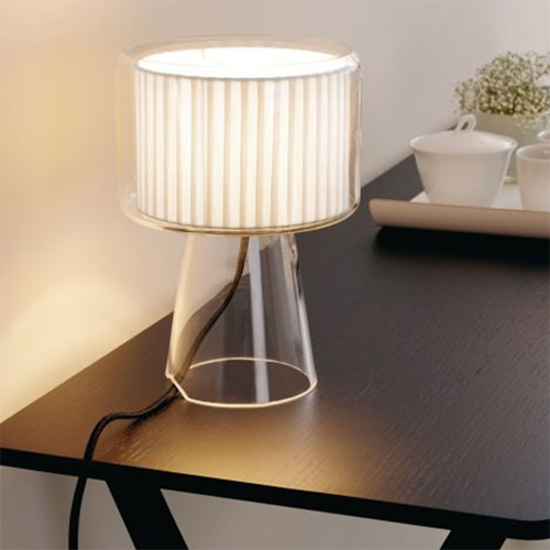mercer-table-light_04