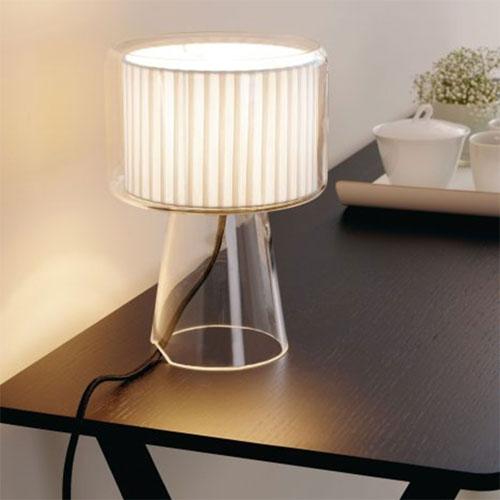 mercer-table-light_04