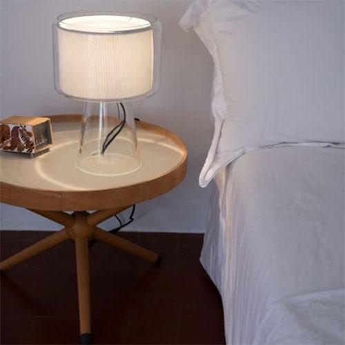 mercer-table-light_05