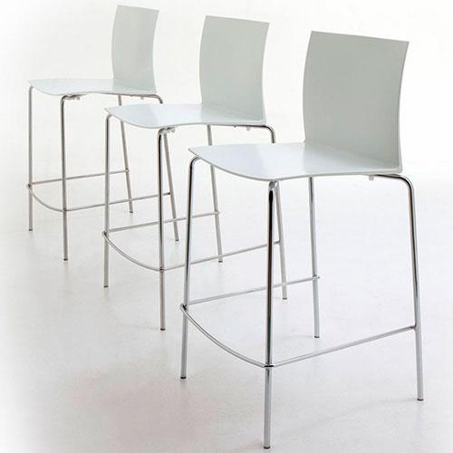 metropolis-outdoor-stool_01