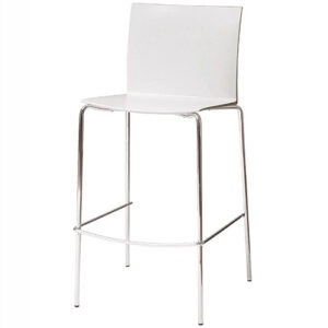 metropolis-outdoor-stool_f