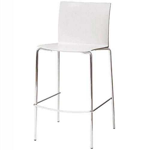metropolis-outdoor-stool_f