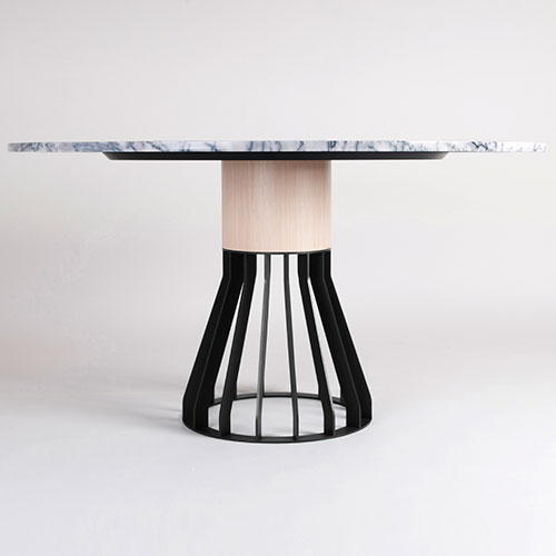 mewoma-table_02