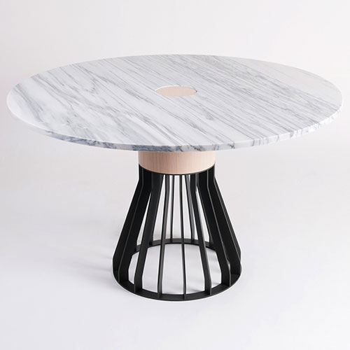 mewoma-table_f