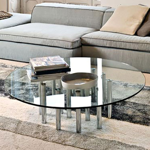 mille-coffee-table_01