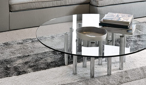 mille-coffee-table_02