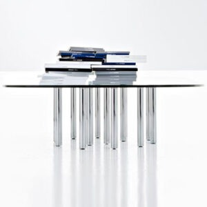 mille-coffee-table_f