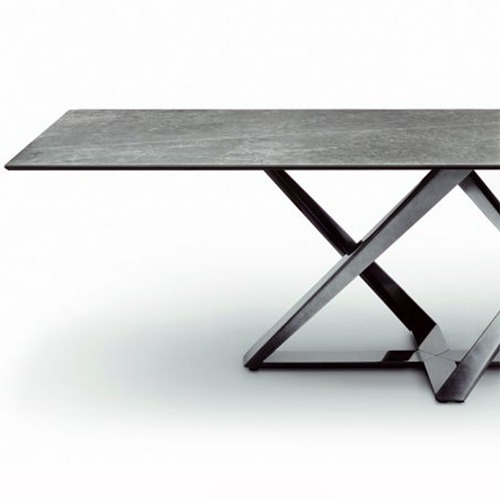 millennium-extension-table_01