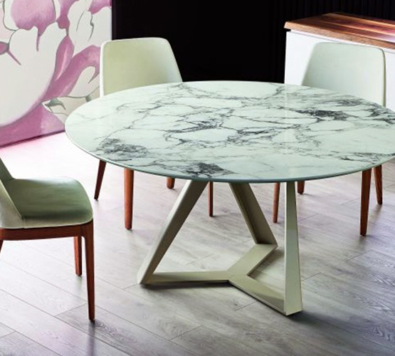 millennium-round-extension-table_04