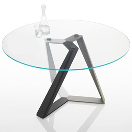 millennium-round-extension-table_f