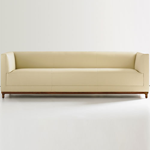 mills-sofa_01