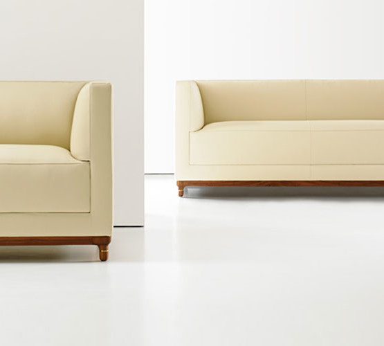 mills-sofa_02