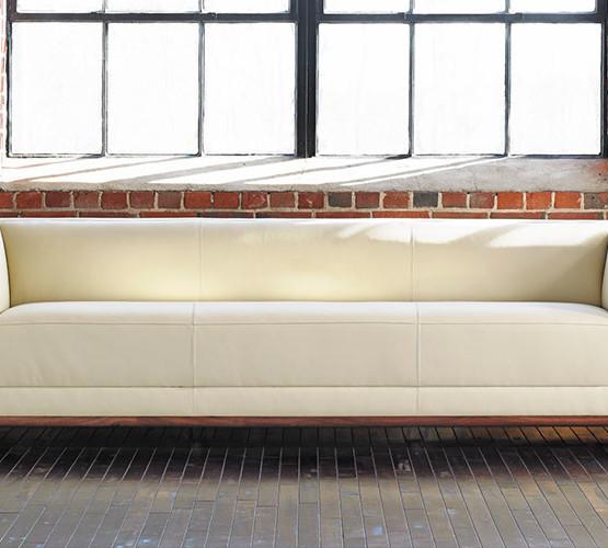 mills-sofa_03