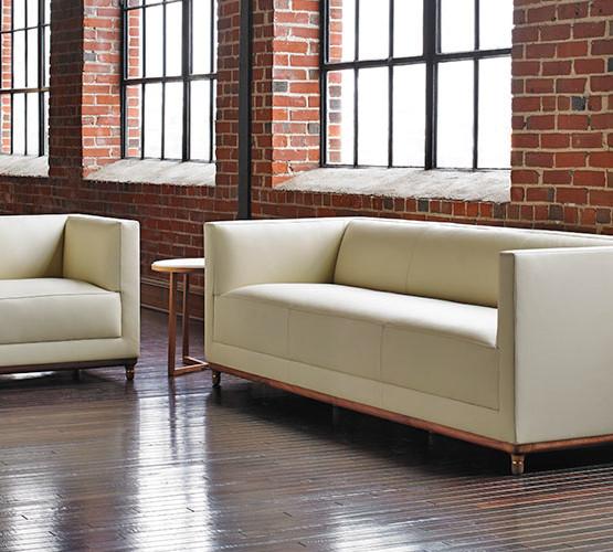 mills-sofa_04