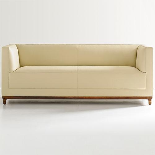 mills-sofa_f