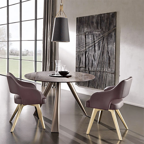 milos-table_06